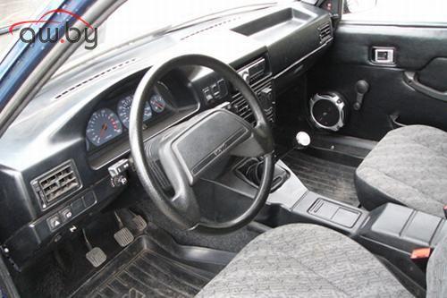 Предложения о покупке и продаже новых и подержанных б/у автомобилей ИЖ 2717-30 с ценами и фото.