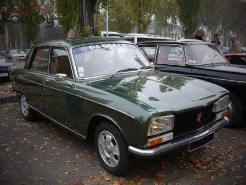 Продажа Peugeot 304 Coupe Легковой автомобиль продам Пежо 304 Купе - Цены.